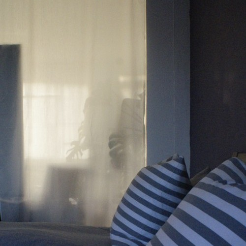 bedroom, interiors, interior design, edit, bedroom edit, home, duvet, bed, pillows