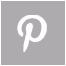 Pinterest, Elizabeth Danon Interiors