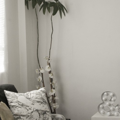 living room, living room edit, organising, minimalism, home, interior design, interiors,