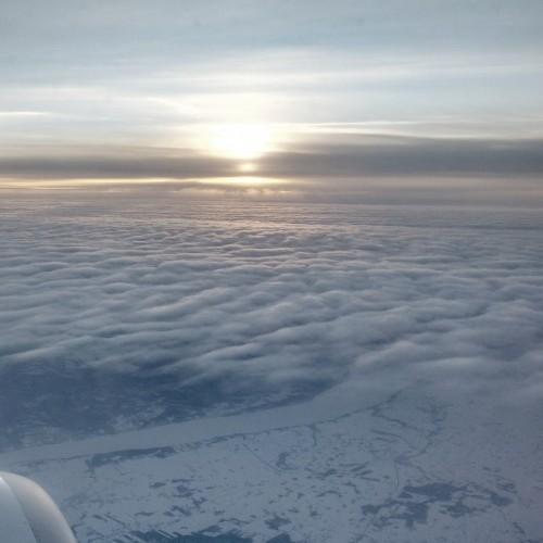 skies, plane, mindful, journey