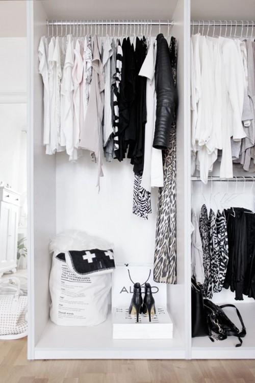 wardrobe, interior design